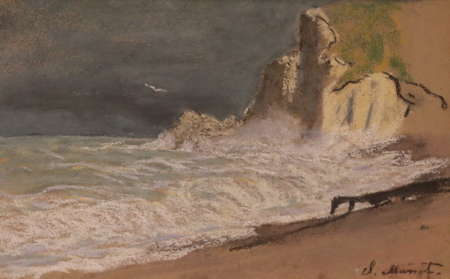 monet-for-web.png