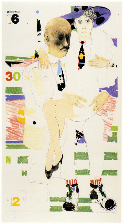The-Artist-and-His-Wife-Emilia-Barragan-1994.png
