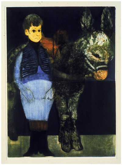 Boy-with-Burro-1960-71.png