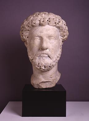 96_22_10_Emperor-Marcus-Aurelius.png