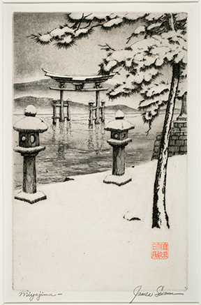Swann-Torri-Miyajima-for-web.png