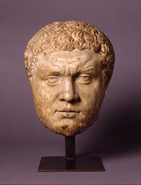 96_22_15_Emperor-Caracalla.png