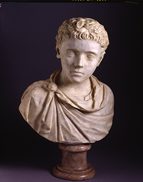 96_22_12_Bust-of-a-Boy.png