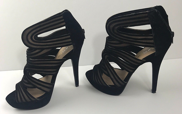 Just-Fab-Stilettos-1bfor-blocks.png