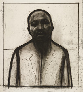 Wilson-MLK-print.png