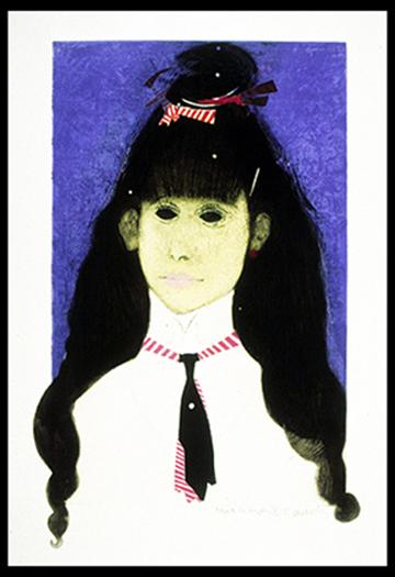 Maria-de-los-Angelos-3-1992web.png