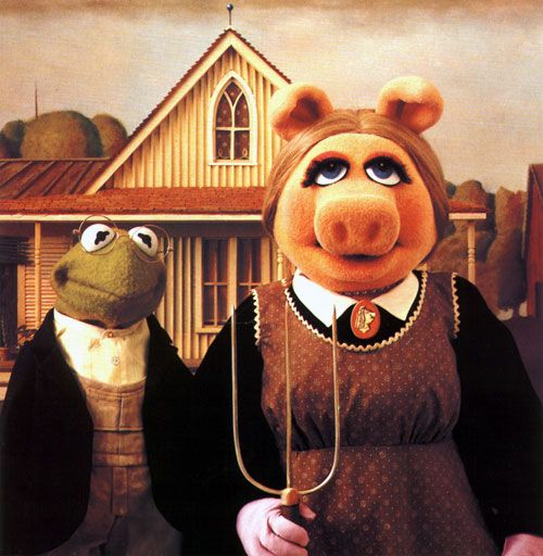 muppets american gothic.jpg