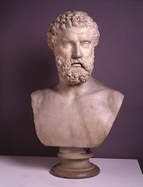 96_22_13_Emperor-Clodius-Albinus.png