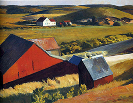 Cobb's-Barns-and-Distant-Houses-sized.png