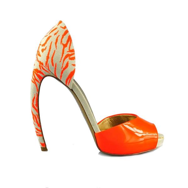 Steiger---arched-heel-1b.png