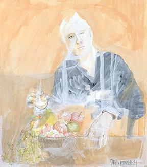 Self-Portrait-as-Bacchus.png