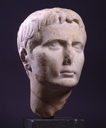 96_22_3_Augustus-001.png